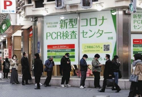 Pcr2900