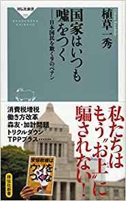 Photo_20210812235201